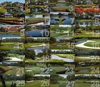 "TPC Sawgrass Golf Hole Photo Tournament Player 26""x13"" Panorama Print 28 CHOICES"