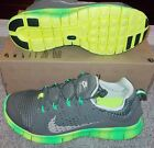 3608252600804040 1 Nike Free Powerlines II