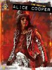 The Best of Alice Cooper (English) Paperback Book Free Shipping!