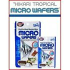 Hikari Micro Wafers - All Sizes from .70oz to 2.2 Pound - Freshest Date+ Rebate