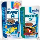 Hikari Marine A & S  Food All Sizes 1.76oz to 2.2 Pound - Freshest Date + Rebate
