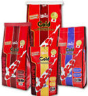 Hikari Gold Pond Food-  17.6oz to 22 Pound- LOOK INSIDE FOR BETTER PRICING