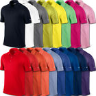 Nike Golf Victory Polo Shirt Mens 509167 11 Colors Lowest Price