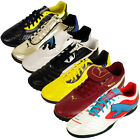 Mens Puma Football Astro Turf TT Trainer Soccer Trainers Astros Size UK 6-13