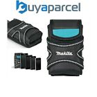 Makita P-80896 Blue Black Large Smart Mobile Phone IPhone IPod Samsung Holder