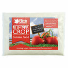 Elixir Gardens Bumper Crop | Soluble Tomato Food | Supplied in a Bag or Tub