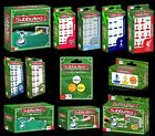 SUBBUTEO - Jeu Table Football - Large Range (Paul Lamond Games)