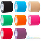 3 Rolls More Mile Kinesiology Tape Sports Physio Muscle Strain Injury Support KT