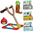 Childrens Knex Angry Birds Minion Pig 28 Piece Intro Building Set Ages 5+ New