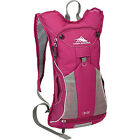 High Sierra Women's Propel 70 2 Colors Hydration Pack NEW