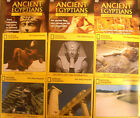 Select from a number of Collectible DVDs - ANCIENT HISTORY