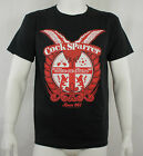 Authentic COCK SPARRER Here We Stand 1972 T-Shirt S M L XL XXL NEW