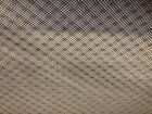 Backing/Black-Out Mesh for Radiator Covers/Cabinets