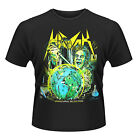 HAVOK Unnatural Selection T-SHIRT NEU