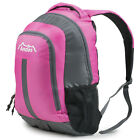 ANDES 25 LITRE CAMPING RUCKSACK/BACKPACK HIKING TRAVEL BAG SCHOOL