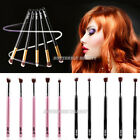 5pcs Makeup Tool Cosmetic Eye Brushes Eyeshadow Eyeliner Nose Smudge Brush Set