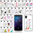 For LG Google Nexus 5 D820 Art Beautiful Design PATTERN HARD Case Phone Cover