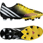 Adidas Predator LZ TRX FG G64888 Football Shoes