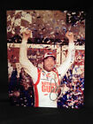 NEW You Choose One Dale Earnhardt Jr. #88 Autographed Signed 8x10 Picture 2014