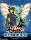 Yu-gi-oh Ancient Prophecy Commons Single/Playset Take Your Pick Mint New