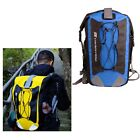30L Waterproof Dry Bag Pack Backpack Storage Camping Hiking Sailing Fishing Raft