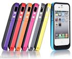 Portable Battery Charger Case Power Bank iPhone 4 4s 2200mAh FREE SCREEN PROTECT