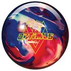 Storm Optimus Bowling Ball
