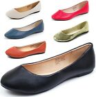 Pierina Ballet Flats Womens Loafers Shoes Genuine Leather Lined by Alpine Swiss