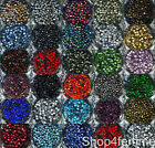 Grade A Hot Fix Rhinestones Iron On Hotfix Flat Back Rhinestone Gems, 720 fr 99p