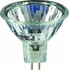 PHILIPS Halogenlampe MR16 GU5.3 Brilliantline Spot Strahler 20 35 50 Watt 12V