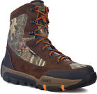 Rocky FQ0004777 Men's Athletic Mobility Midweight Level 2 Boot