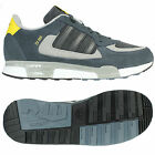 adidas ORIGINALS MENS ZX 850 TRAINERS GREY SIZE 6 7 8 9 10 11 12 SNEAKERS SHOES