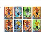 MATCH ATTAX ENGLAND EURO 2012 MAN OF THE MATCH CARDS PICK YOUR OWN CARDS
