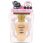 Candy Doll Japan Makeup Liquid Foundation N SPF25 (34g/1.1 fl.oz.) by Tsubasa