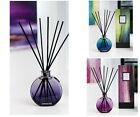 NEW Stoneglow Art Collection Reed Diffuser Air Freshener - 150ml