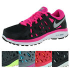 Nike Air Max Dual Fusion Women's Running Shoes 599564