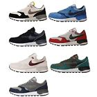 Nike Air Odyssey 2014 Mens Vintage Retro Running Shoes Casual Sneakers Pick 1