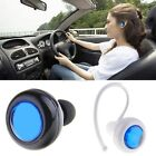Bluetooth Wireless for Samsung iPhone Headset Earphone Stereo For S3 4 5 B20E