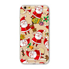 New arrival cute cartoon back case cover for apple iphone 6 & iphone 6 Plus