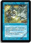 1 Arcane Denial V2 (Sword) ~ Alliances MtG Magic Blue Common 1x x1