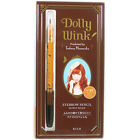Koji Japan Dolly Wink Makeup Eyebrow Pencil II with Brush