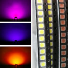 100 pcs POWER TOP Pink UV Orange SMD SMT Multicolor PLCC-2 3528 1210 LED Light