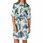 French Connection Misty Mountain  Womens  Dress - Multi