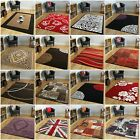 Modern Quality Carpet Rugs Small XL Area Floor Extra Large New Cheap Mat Online