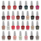 Opi Infinite Shine Effects Nail Polish Lacquer 0.5oz