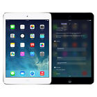 Apple iPad Air 16GB Tablet With Retina Display Wifi MD785LL / A / MD788LL / A