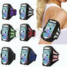 Sports Running Jogging Gym Armband Arm Band Case Cover Holder for iPhone6+ 6 5S5