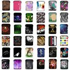 "Hot Sleeve Bag Carrying Case Cover For RCA 9"" Dual Core Android 9 Inch Tablet"