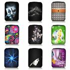7 inch Tablet Bag Sleeve Pouch Carry Case Cover For Samsung Galaxy Tab 2 3 4 7.0