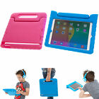 Kids Childrens Anti-Shock Protective EVA Foam Case with Handle for iPad Air 2 II